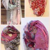 foulard shanna dinant ciney namur (2)