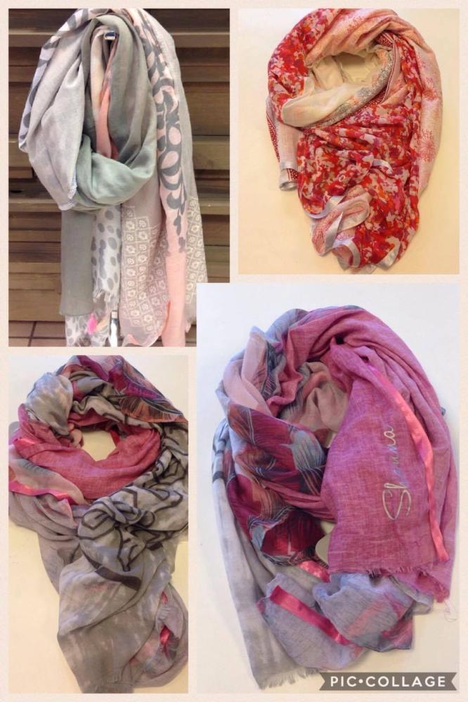 prix de la rue grand Prix choisir le dernier foulard shanna dinant ciney namur (2) - Que du Bonheur ...