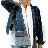 foulard youpla